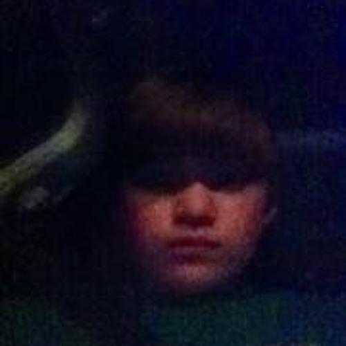 Brady Albright's avatar