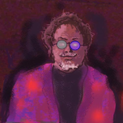 TooTSock's avatar