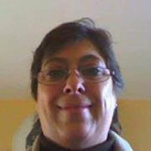 Jean Griese's avatar
