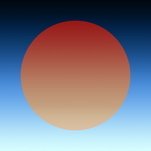 Suryo's avatar