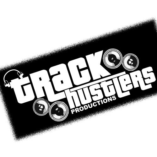 jubemusic's avatar