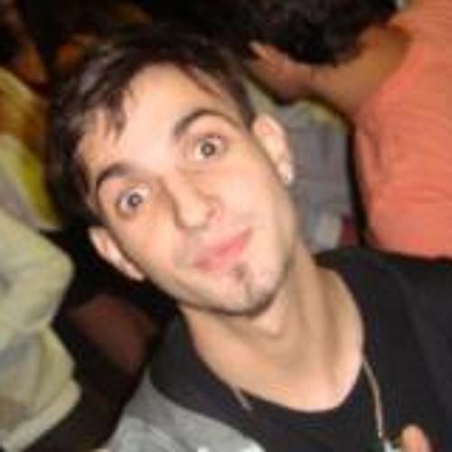 Franco De Battisti's avatar