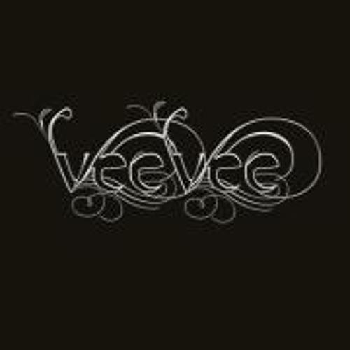 VeeVeeShmosh's avatar