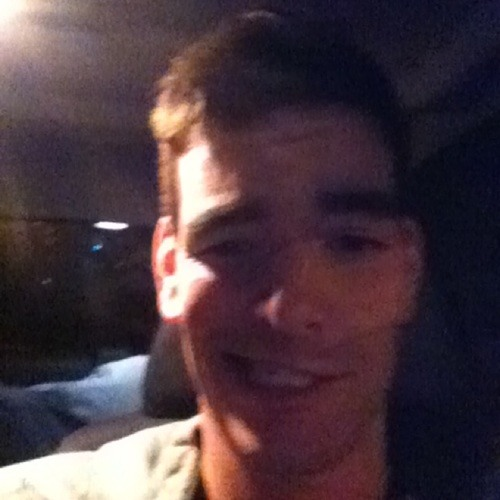 MacIsaac89's avatar