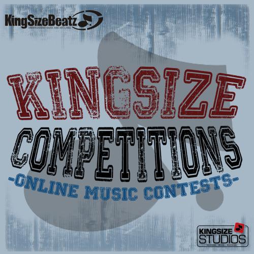 kingsizebeatzlabel's avatar