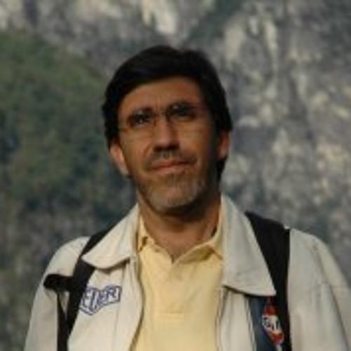 João Farinha 1's avatar