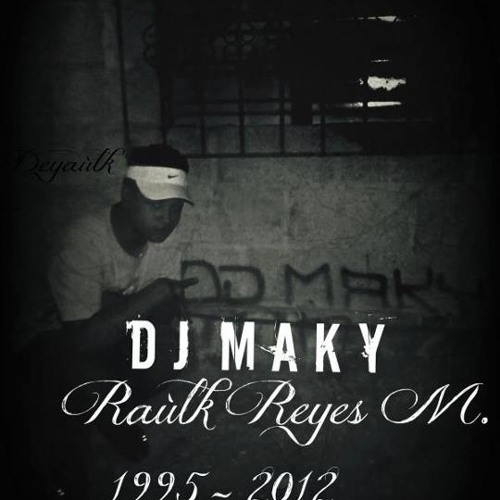 DeejayMakyEl593's avatar