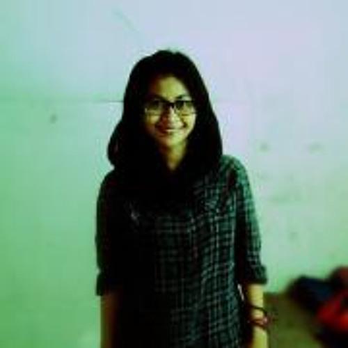 Rizky Octavia Samalo's avatar