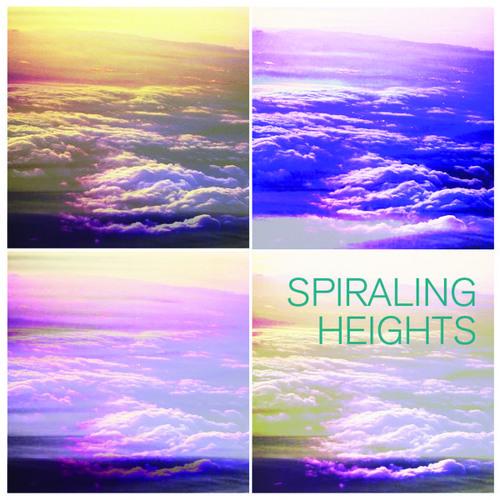 spiraling heights's avatar