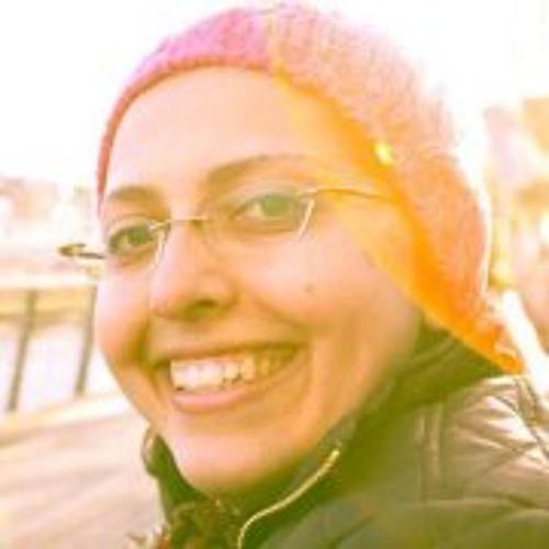 Suzan Martino's avatar