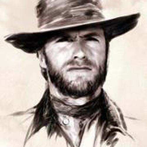 Kris Vallencia's avatar