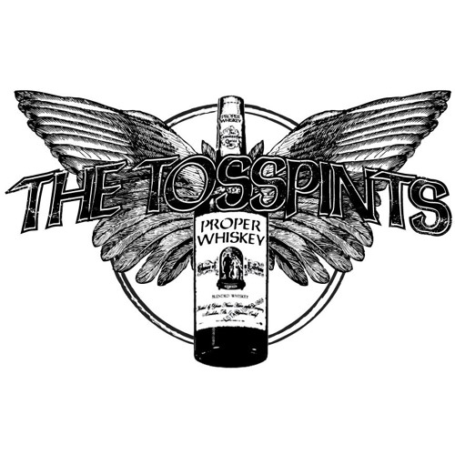 The Tosspints's avatar