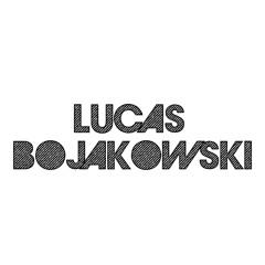 .Lucas Bojakowski