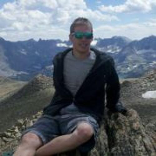Colorado Sound!'s avatar