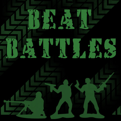 TheBeatBattles's avatar