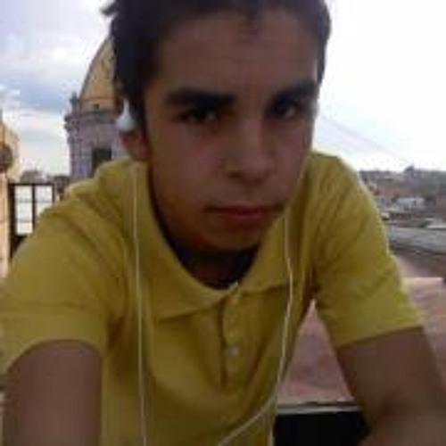Eduardo Gonzalez Velez's avatar