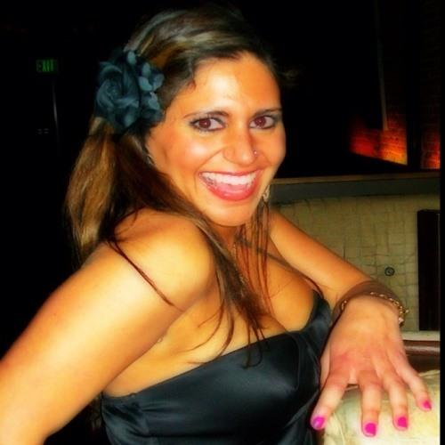 Cheryl Vanatta's avatar