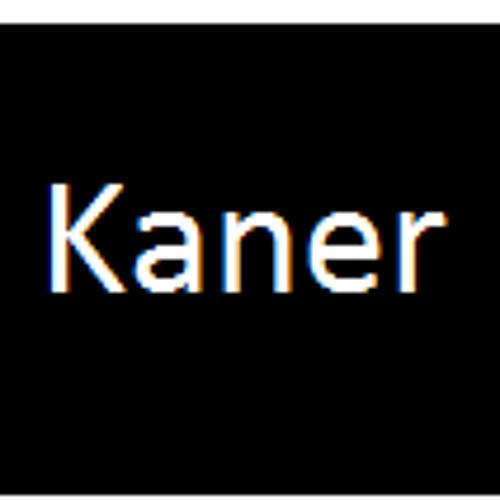 kaner's avatar