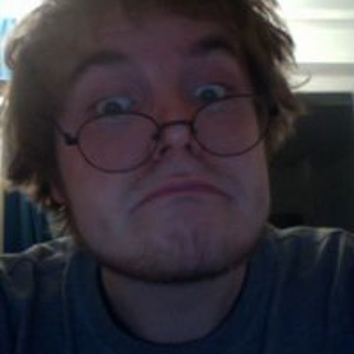 Nosch's avatar