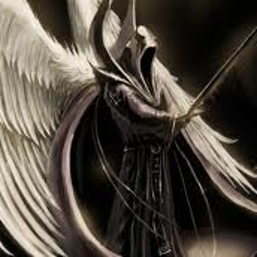 Kaleb Catalyst Legend's avatar