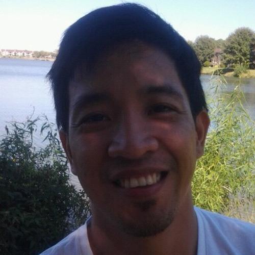 jon_niosco's avatar