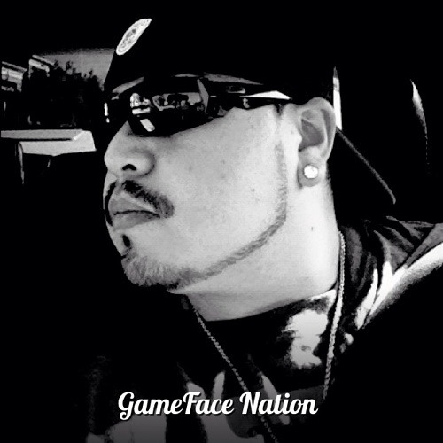 GameFace Nation's avatar