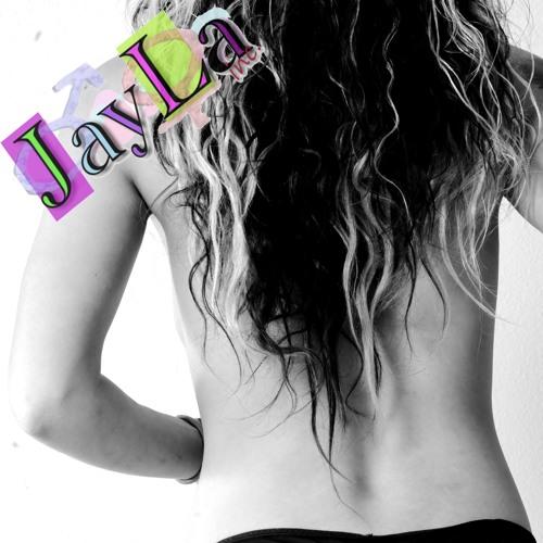 JayLa Inc.'s avatar