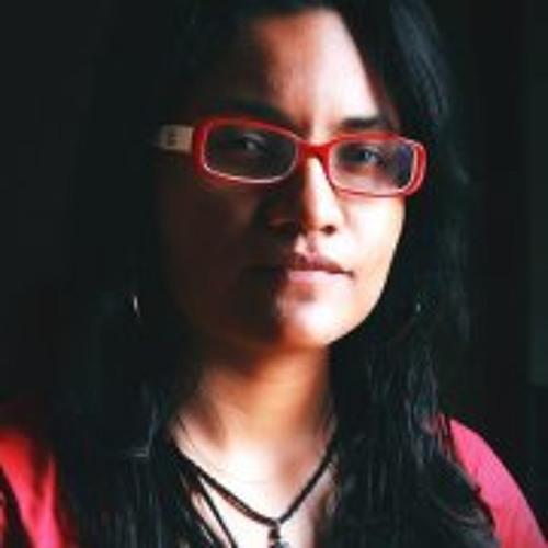 Naiara Jinknss 1's avatar