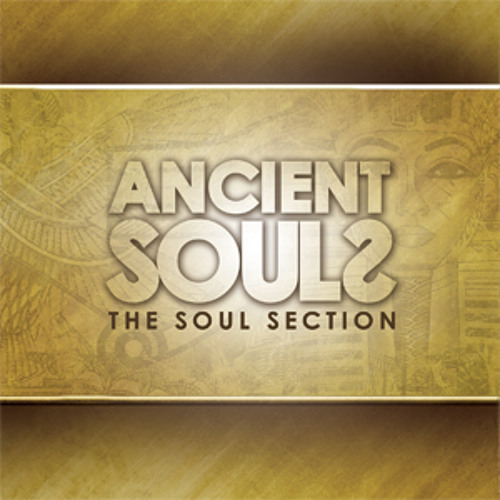 ancientsoulsmusicgroup's avatar