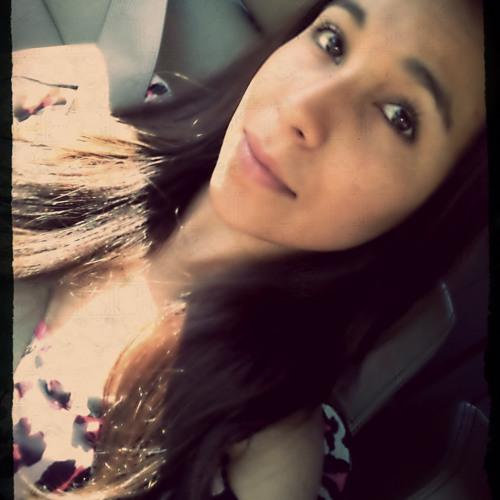 queretanita25's avatar