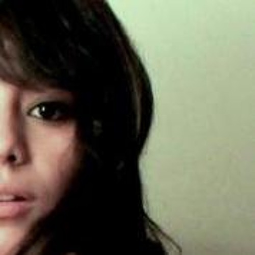 Muisca Rocha's avatar