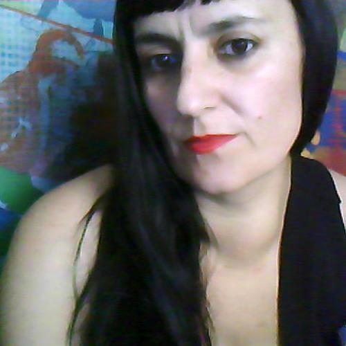 Xana Alves 1's avatar