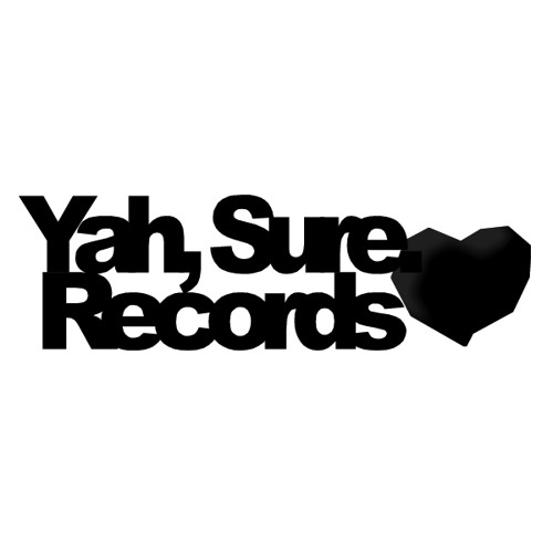 Yah, Sure. Records's avatar