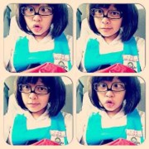 Hee Lee Joyce's avatar
