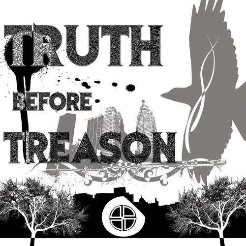 Truth Before Treason's avatar