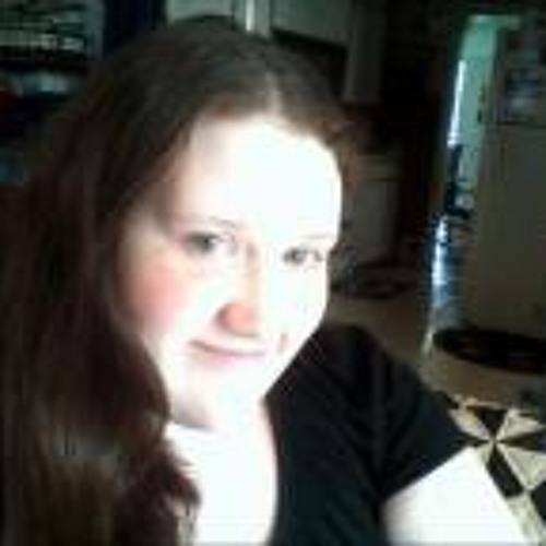 allenagappa's avatar