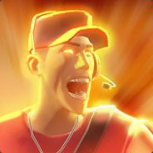 evinjkill's avatar