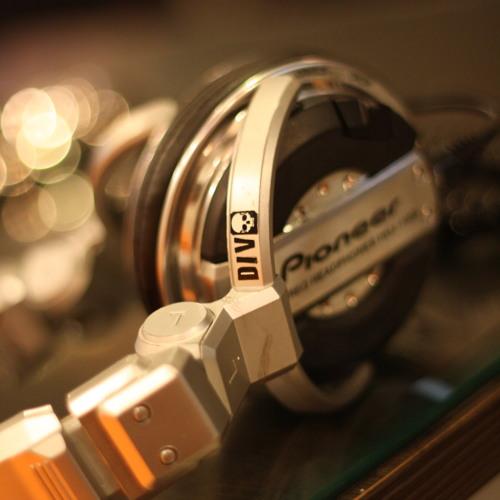 Titanium - David Guetta (Divo Remix)