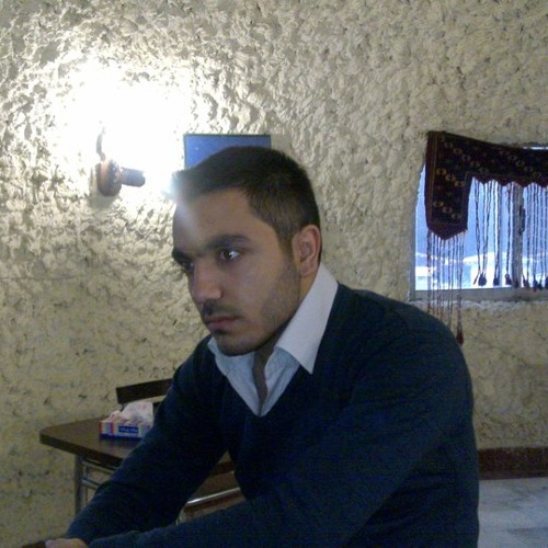 gyenacitic's avatar