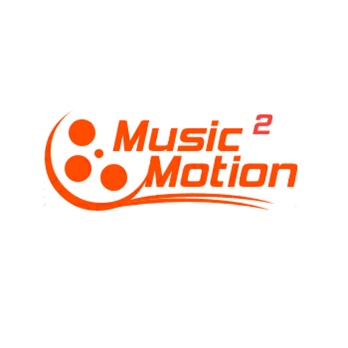 music2motion's avatar