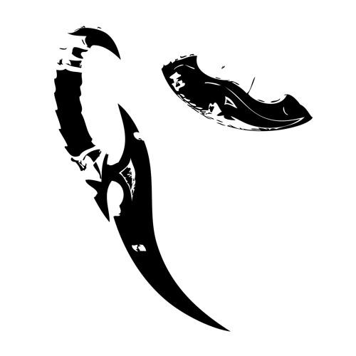 ABMG&CO's avatar