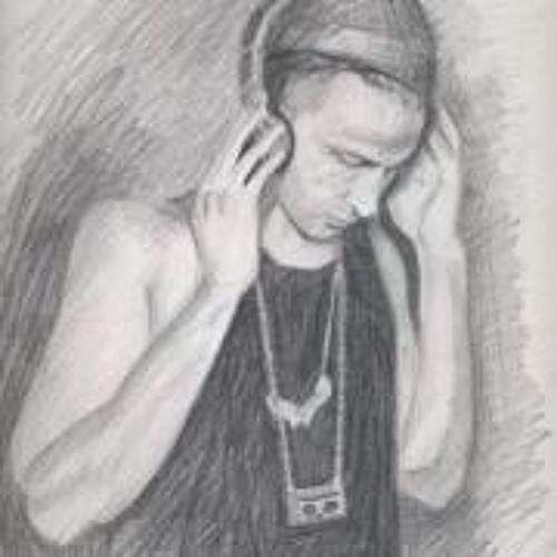 Beri k's avatar