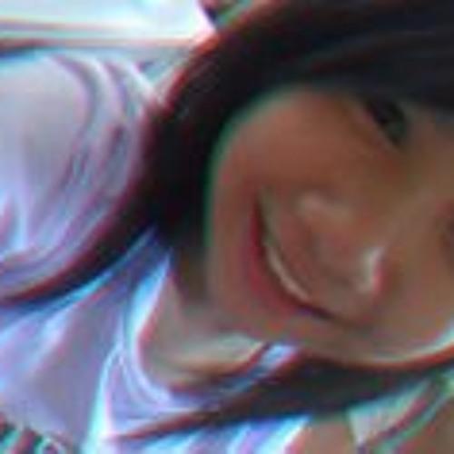 Nikkii Roxas's avatar