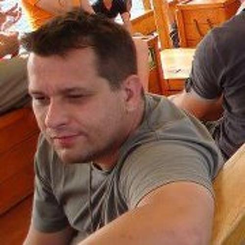Roman Šperka's avatar