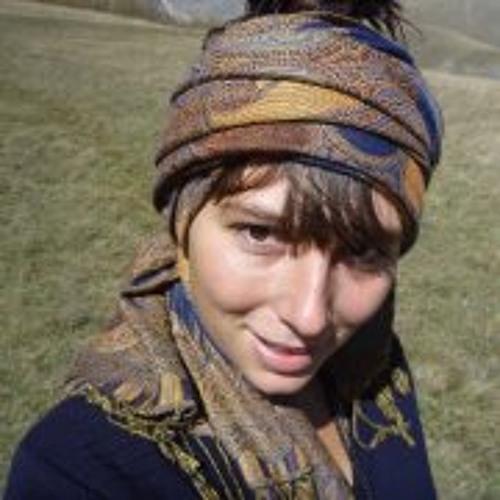 Tiffin Wanda Land's avatar
