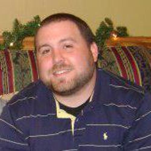 Jeff Brown 36's avatar