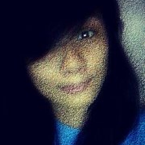 Michaela Gail 1's avatar
