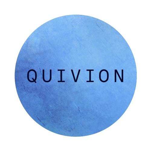 quivion's avatar
