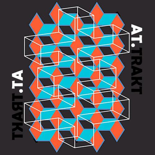 At.trakt (official)'s avatar