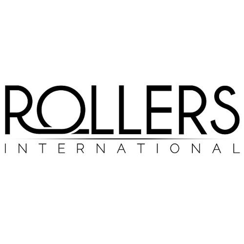 Rollers International's avatar